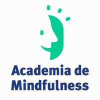 Academia_Mindfulness