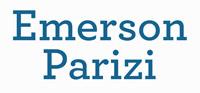 Emerson_Parisi