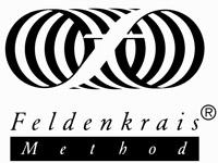Metodo-Feldenkrais
