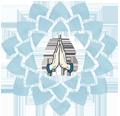 logo_retina-TROCAR